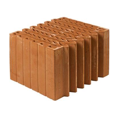 Камень керамический KAIMAN 30® (КПТП IV-К)
